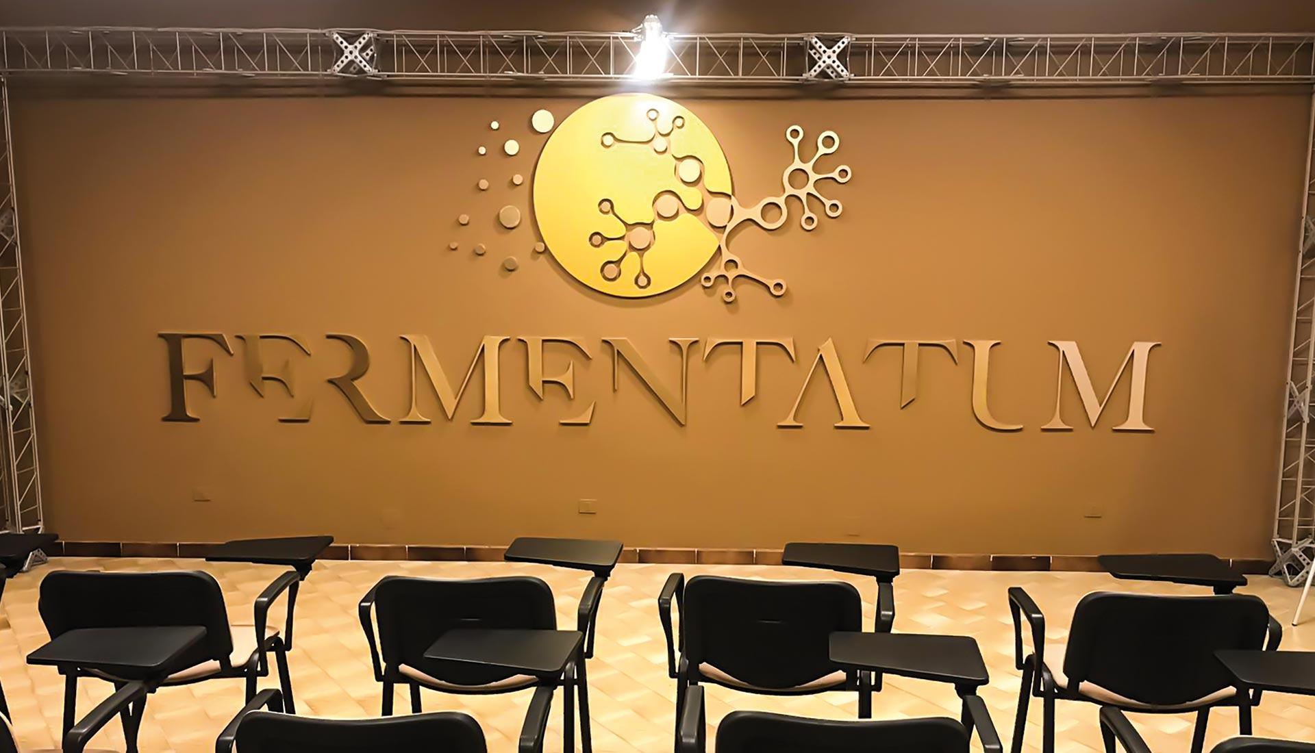 fermentatum