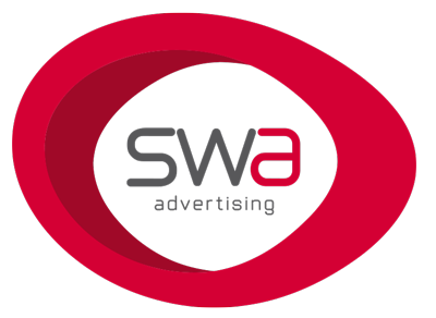 SWA Advertising - Agenzia pubblicitaria | Web agency | Studio Grafico | Packaging | Arredo Design