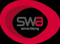 logo-swa-advertising