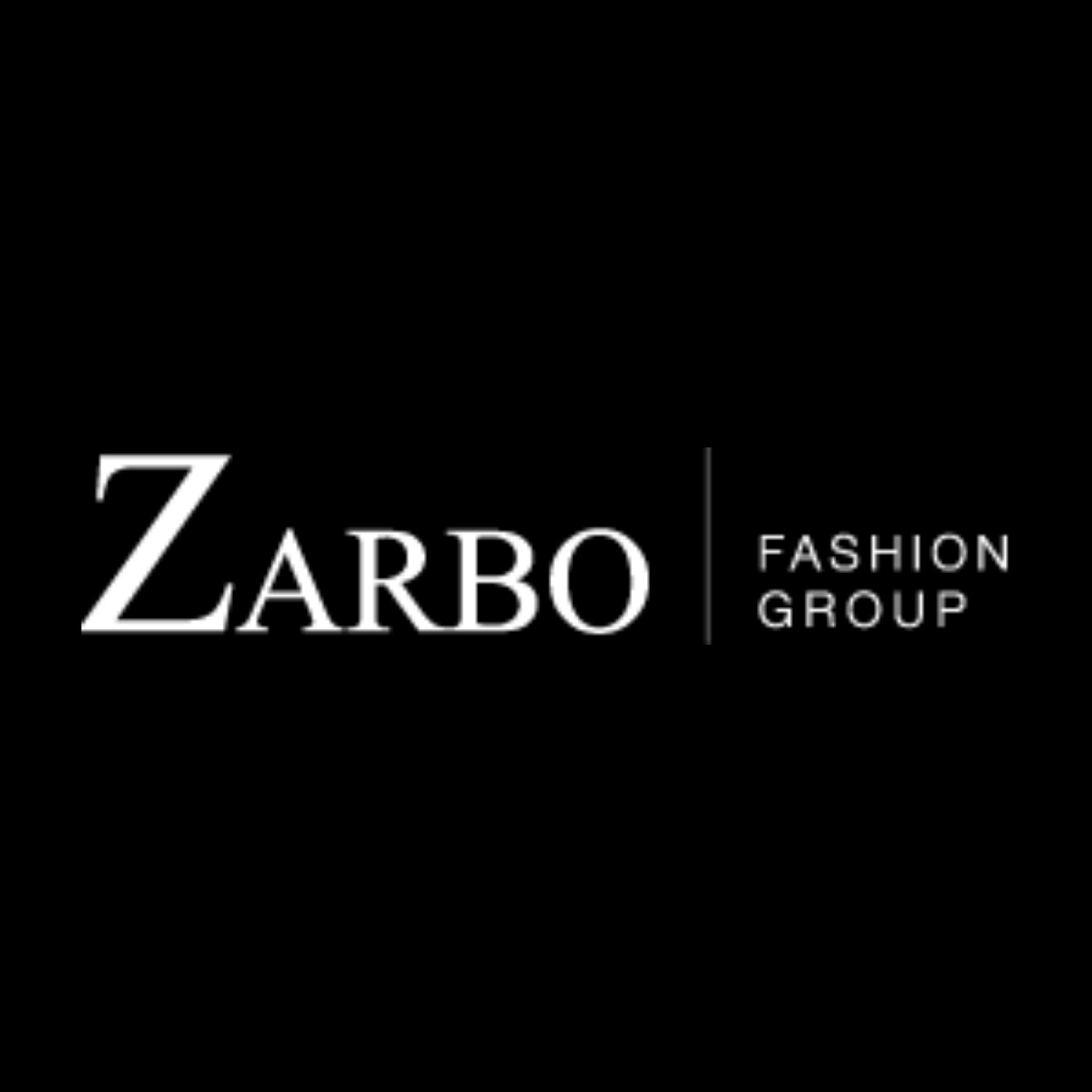 Zarbo