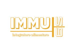 logo immu s9
