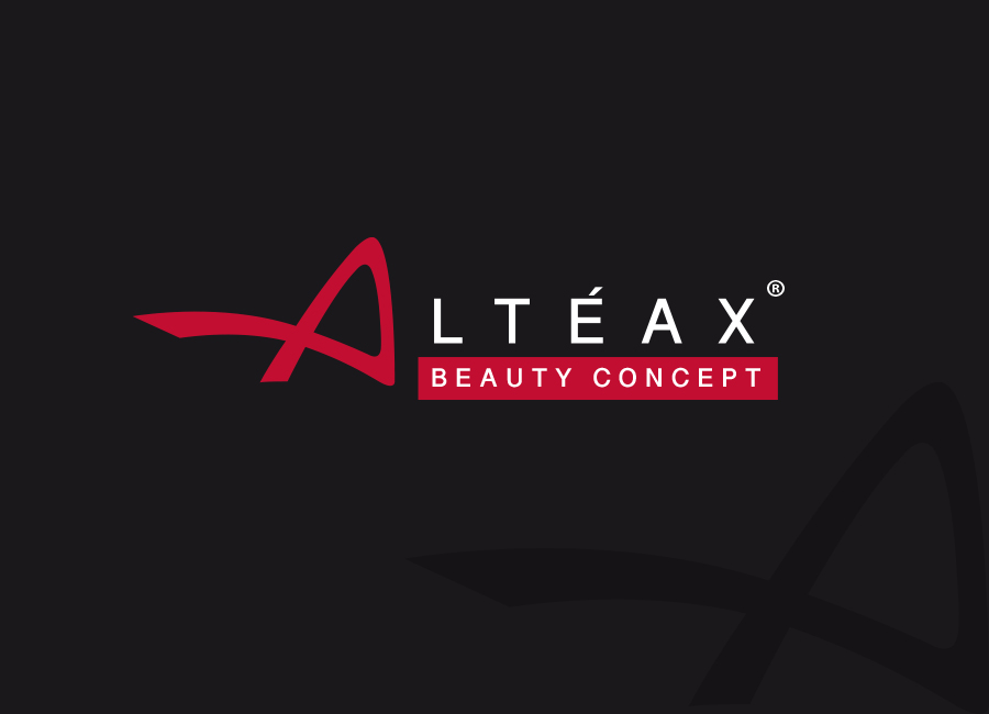 alteax logo