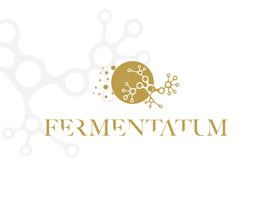 Logo Fermentatum