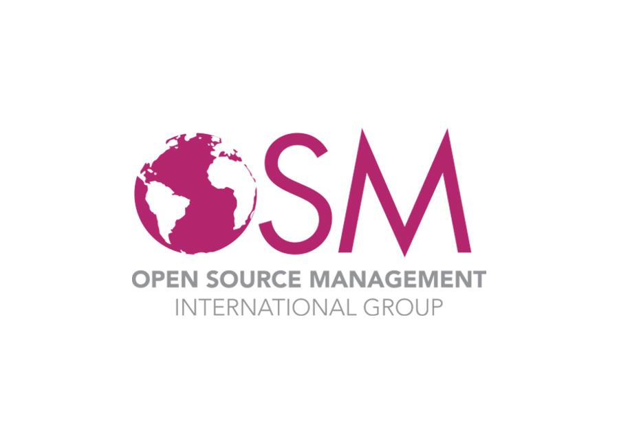 Logo OSM Qatar