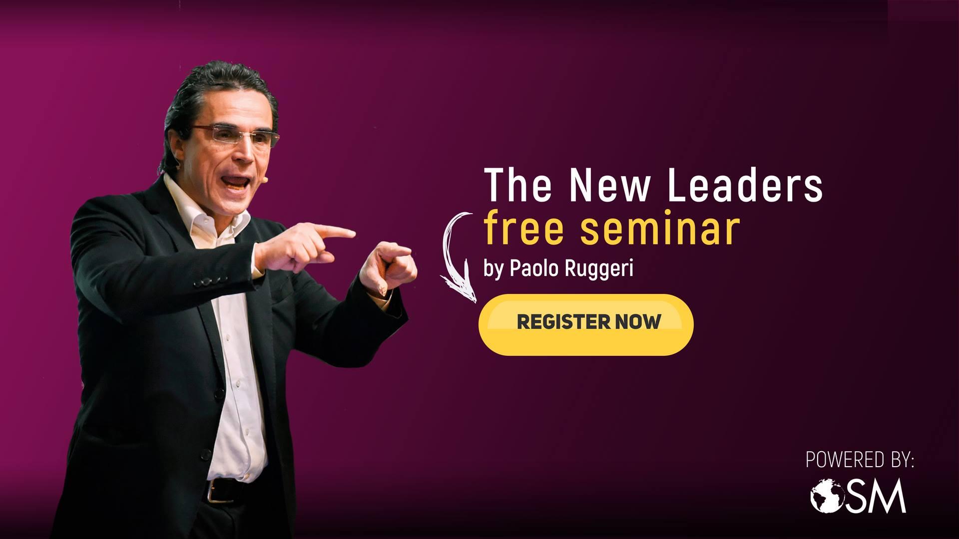 osm qatar seminario - register now