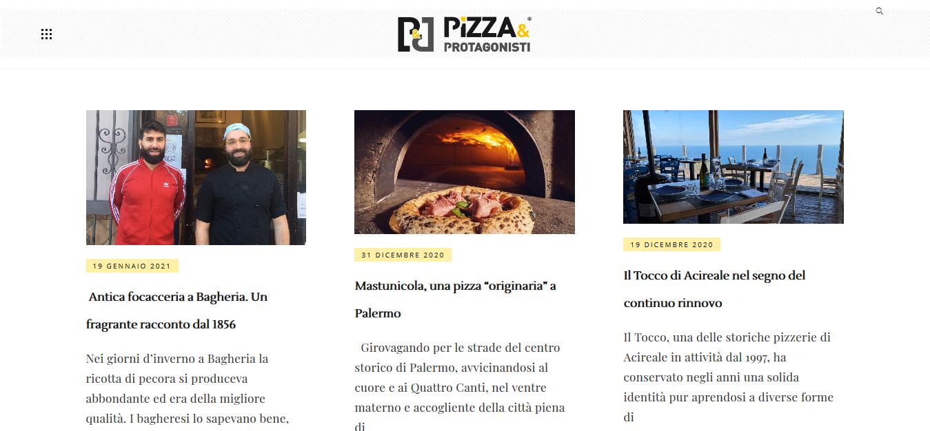 articoli homepage pizza protagonisti