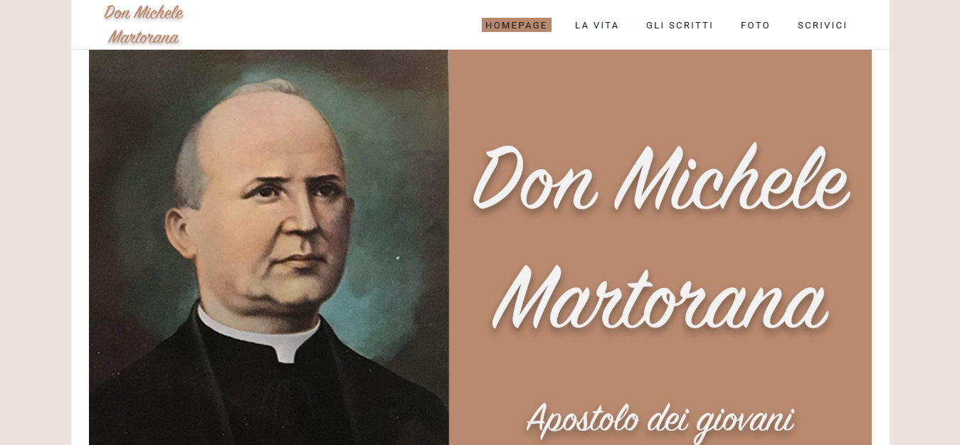 Don Michele