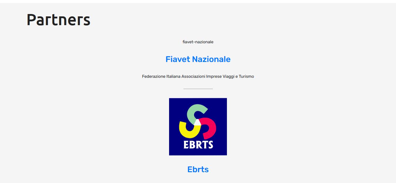 Partners Fiavet