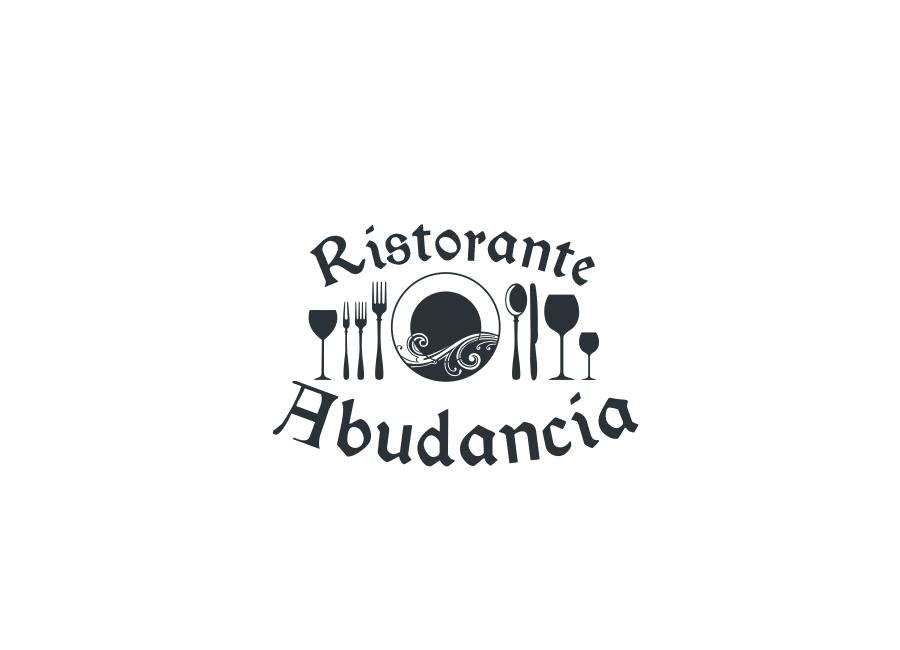 Logo Ristorante Abudancia