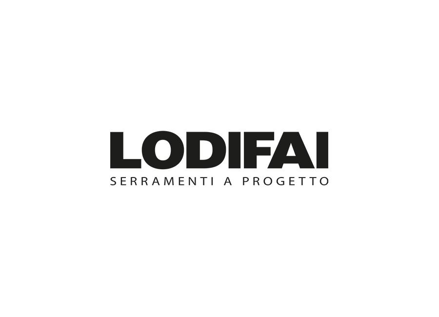 Logo Lodifai