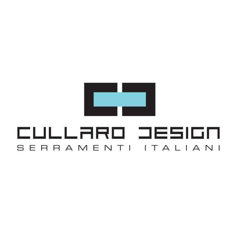 logo cullaro design