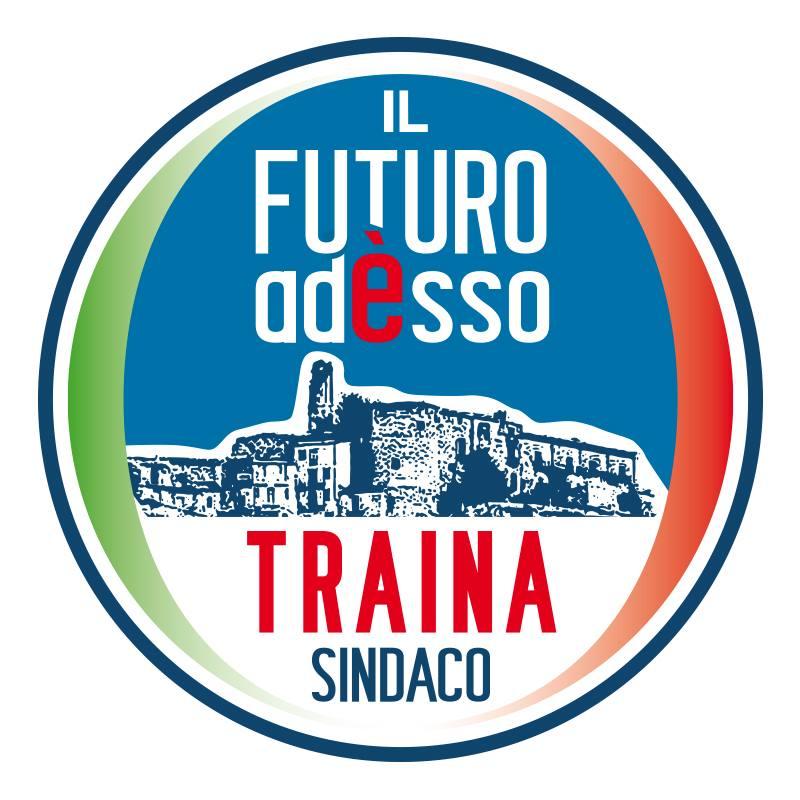 Logo il futuro è adesso