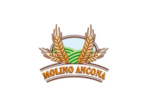 Logo Molino Ancona