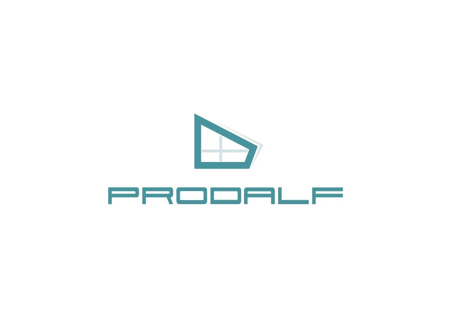 Logo Prodalf