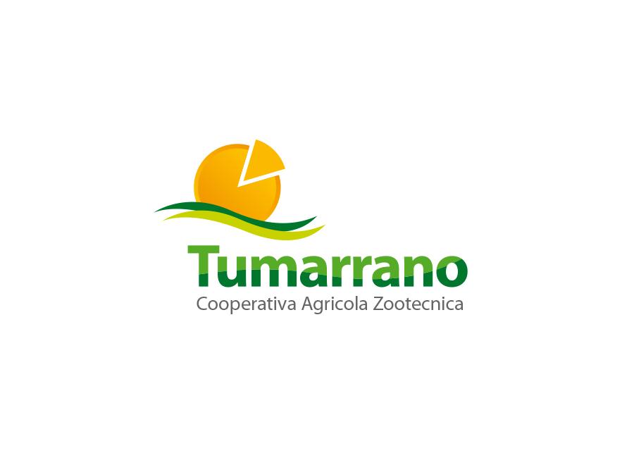 Logo Tumarrano