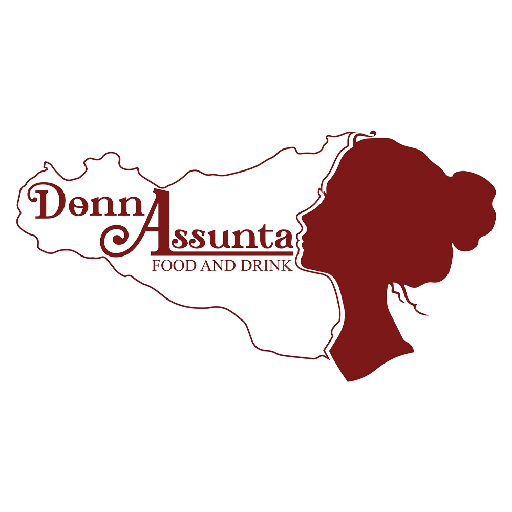 donnassunta
